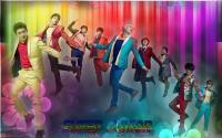 full_color_suju