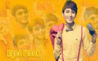 ::ryeowook::