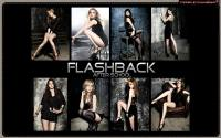 After School ::Flashback:: Ver.1