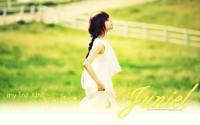 JUNIEL : My First June ver. 2