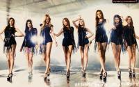 After School ::Flashback:: Ver.2