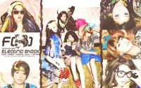 F(x) :: Electric Shock