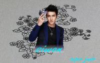 Super Junior opera siwon
