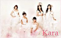 Kara : Beautiful Brides