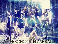 after school :FLASHBACK