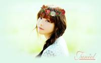 Juniel 'My First June'
