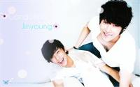 B1A4 : Play with jinyoung & gongchan