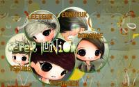 ::super_junior_ver_cartoon_1::