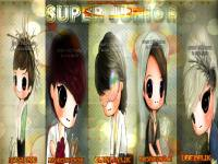 ::super_junior_ver_cartoon_2::