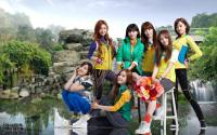 T-ara:Wildrose