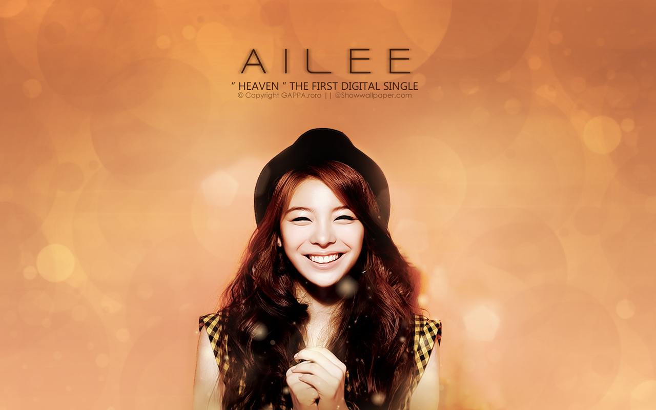 Aileeの画像 p1_21