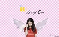 ANGEL IU