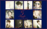 Super Junior Sexy, Free & Single