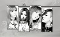 2ne1: I love you 2 ne 1 's part 2