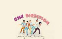 One Direction CUTE EDITION