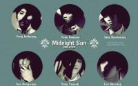 BEAST :: MIDNIGHT SUN ::