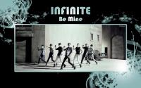 Infinite : Be Mine