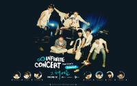 INFINITE - CONCERT That Year's Summer