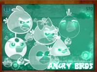 ::Angry_Birds::