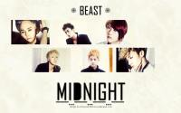 BEAST : after MIDNIGHT :