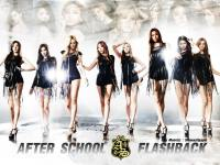 After School : Flashback
