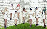 T-ara:Day by Day Ver.7