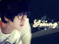 ::yesung::