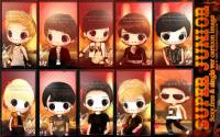 suju_sexy,free&single_ver_cartoon