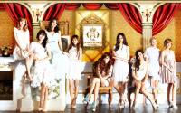 SNSD 5th Anniversary V.2