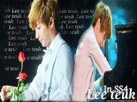 ::lee_teuk::