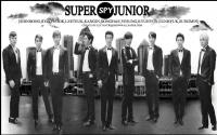 super_junior_SPY(city)