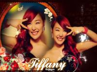 Tiffany_casio_baby_G