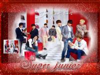 super_junior_shoping^_^