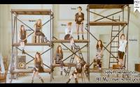 GIRLS' GENERATION ♥ All My Love is for You_ver.1