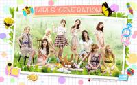 SNSD - Lotte Department