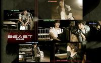 Beast: Beautiful Night > 2012 part 4