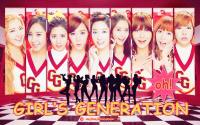 SNSD - oh japanese VER. 2