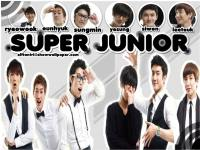 :super_junior_cute_pose: