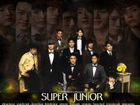 _super_junior_kyochon#2_