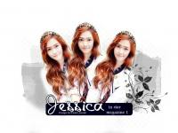 jessica_snsd_white_day