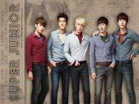 :super_junior_SPAO_HOME: