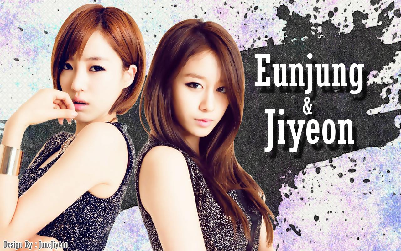 eunjung wallpaper | Page 6
