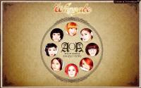 AOA ::Get Out::
