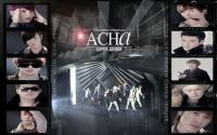 Super_Junior_A-cha_Ver 2[full]