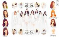 AOA (Ace Of Angels)~ELVIS