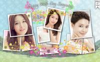 HBD::SOOYOUNG 10.02.12