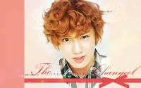EXO:  The ...... Chanyeol