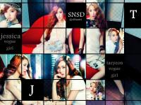Taeyeon_jessica_vogue_girl