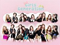 SNSD Flower Power 3