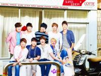 super_junior_in_house_lotte